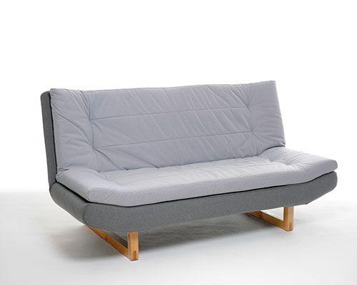Futon Company Cosy Sofa Bed
