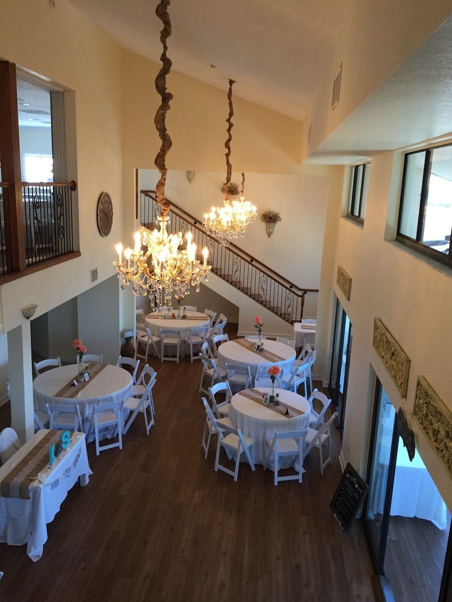 Beso del sol with images florida wedding venues