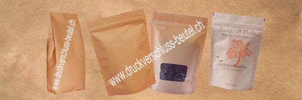 Lichtenfels in BayernSwiss Pac provide high quality Laminated Kraft Paper Bags, which are available in different sizes, shapes. Visit at http://www.druckverschluss-beutel.ch/kraftpapierbeutel/