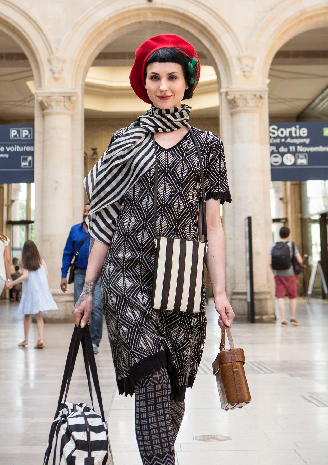 2c7656377d13 404 – Gudrun Sjödén Quirky Mode, Russian Fashion, Europeiskt Mode,  Fascinators, Sweetheart