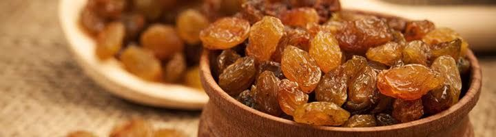 Enjoy The Amazing Health Benefits of Dry   Grapes Every Day  #Amazing  #Health #Benefits #DryGrapes #Foodzu