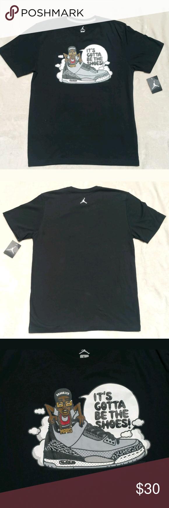 d41a0553b390 Nike Air Jordan Spike Lee