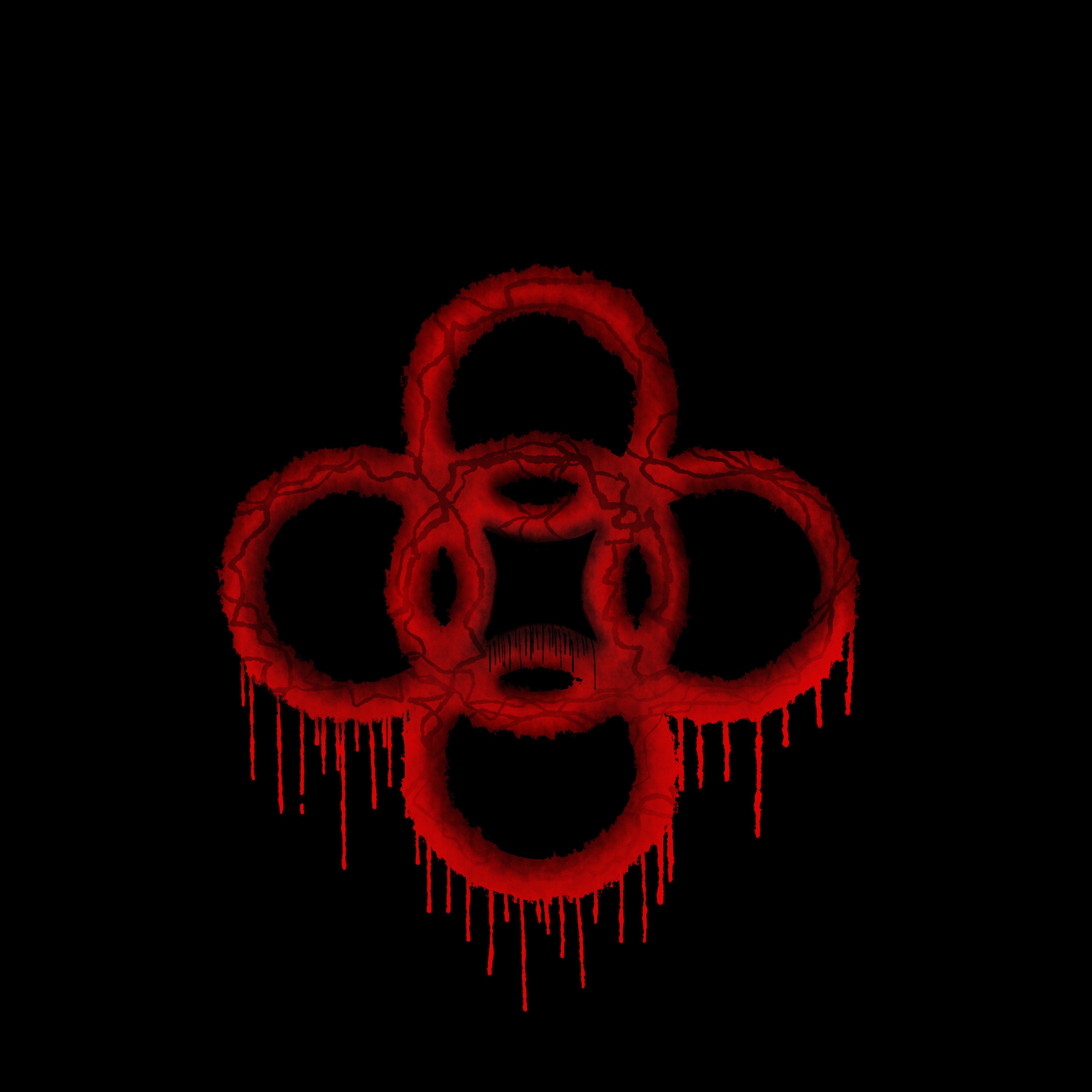 Deadly sin v ira wrath future tattoo pinterest future deadly sin v ira wrath biocorpaavc