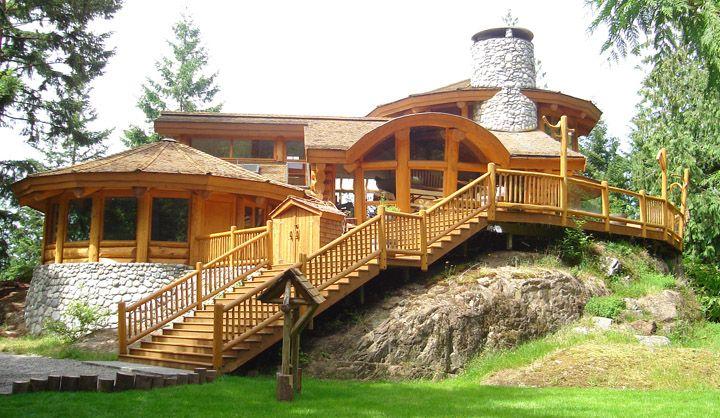 https   www google com ar search q. https   www google com ar search q log homes canada   CASAS