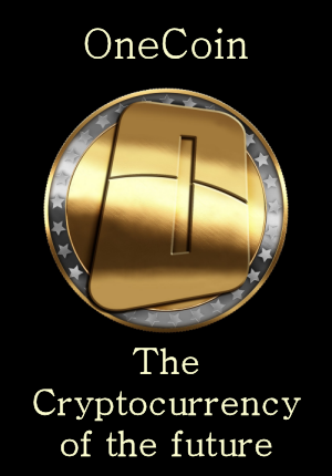 Onecoin cryptocurrency http://tanyavega.com/onecoin http://tanyavega.com/onecoin-en