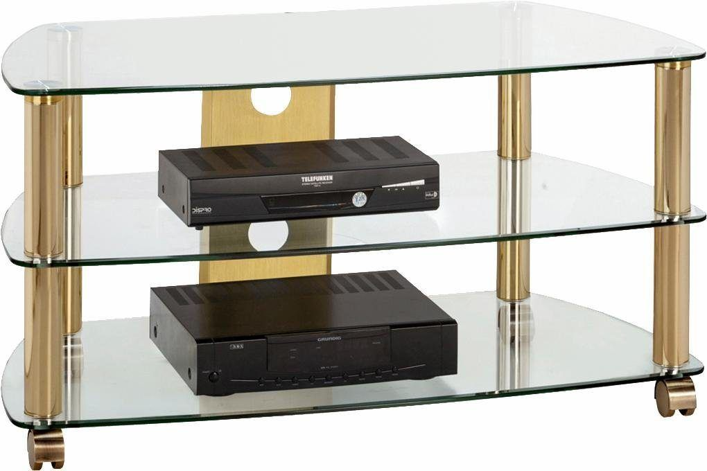 MAJA Möbel TV-Schrank gelb Jetzt bestellen unter https\/\/moebel - wohnzimmer tv möbel