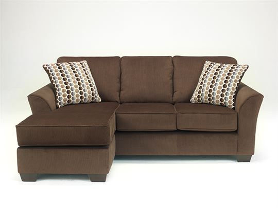 100 Hodan Sofa Chaise Canada Ashley Furniture