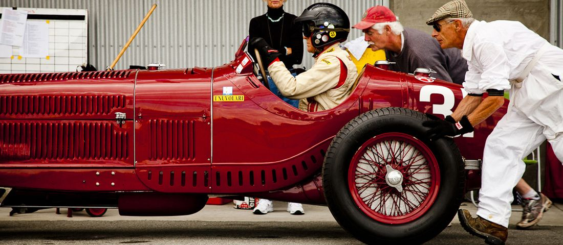 vintage racing photos - Google Search | Vintage Racing | Pinterest ...