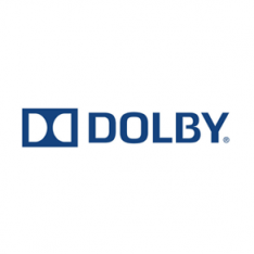 Dolby Develops Audio Entertainment And Noise Reduction Systems To Improve Recorded Sound Quality Appsalliance Apps Developers Cool Logo Audio Think Tank