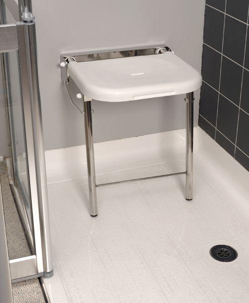 Kohler Shower Stalls With Seat Shower Stall Enclosures Shower