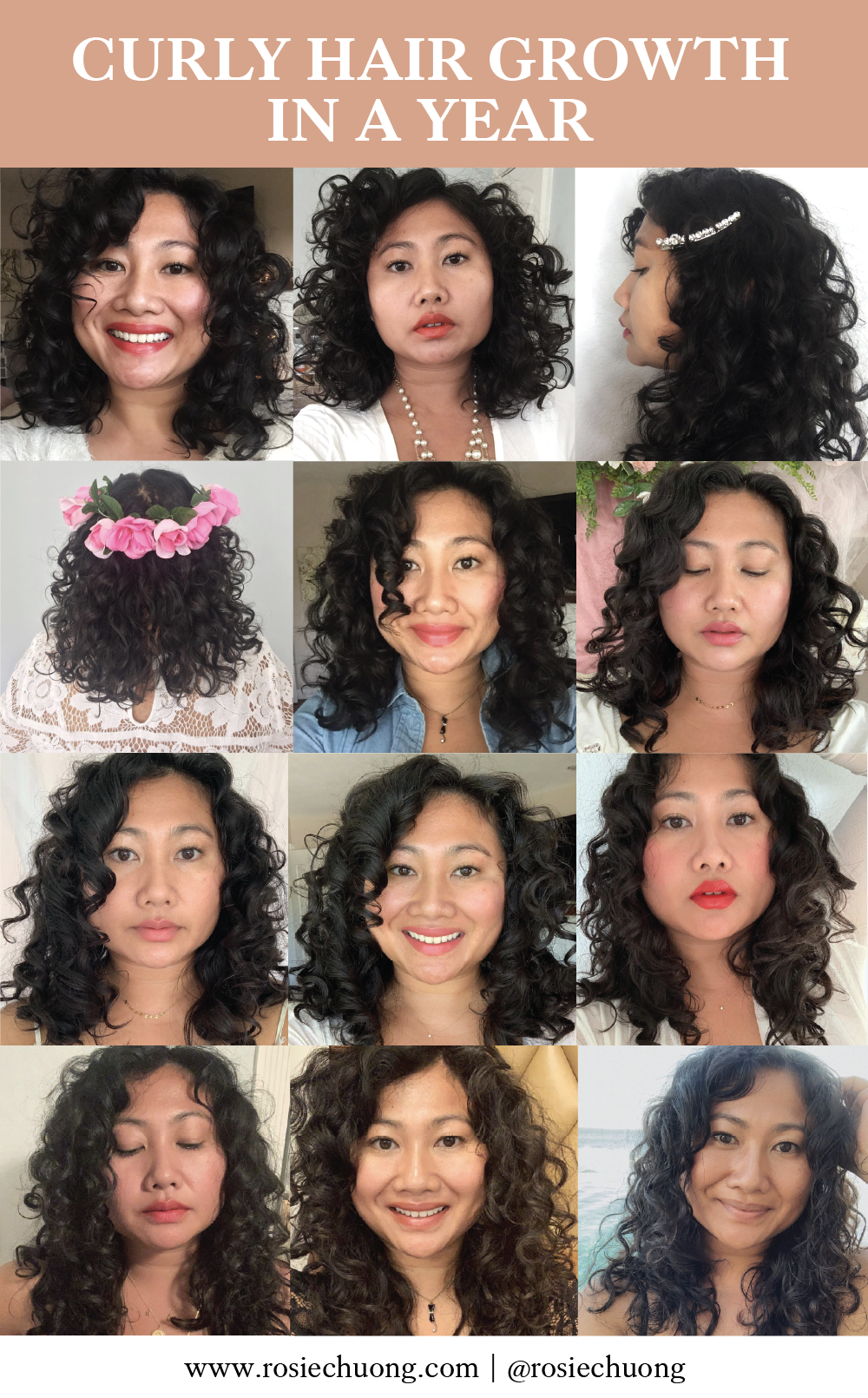 Curly Hair Resource Guide In 2020 3a Hair Curly Hair Styles 3a Curly Hair