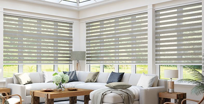 blinds 4 u vertical blinds vision blinds just luxaflexverticalblinds luxaflex