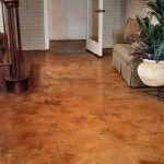 Residential Flooring Elite Crete Systems Residential Flooring Decorative Concrete Floors Flooring