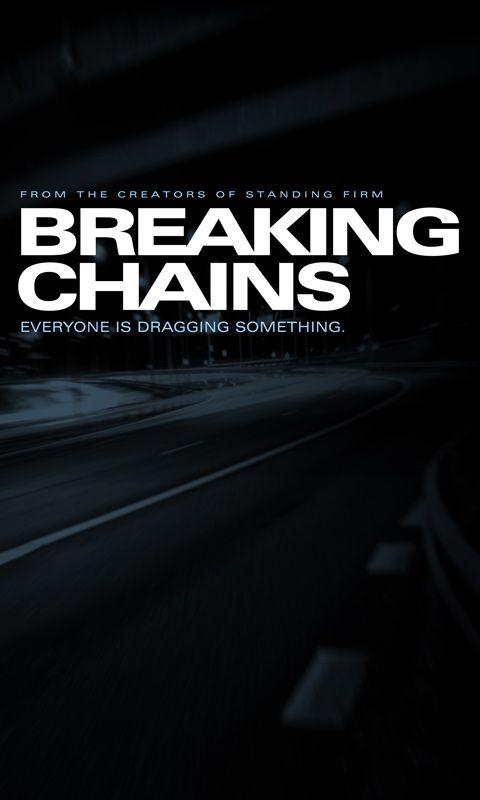 Breaking Chains On Http Www Christianfilmdatabase Com Review Breaking Chains Christian Movies Christian Films Film Story