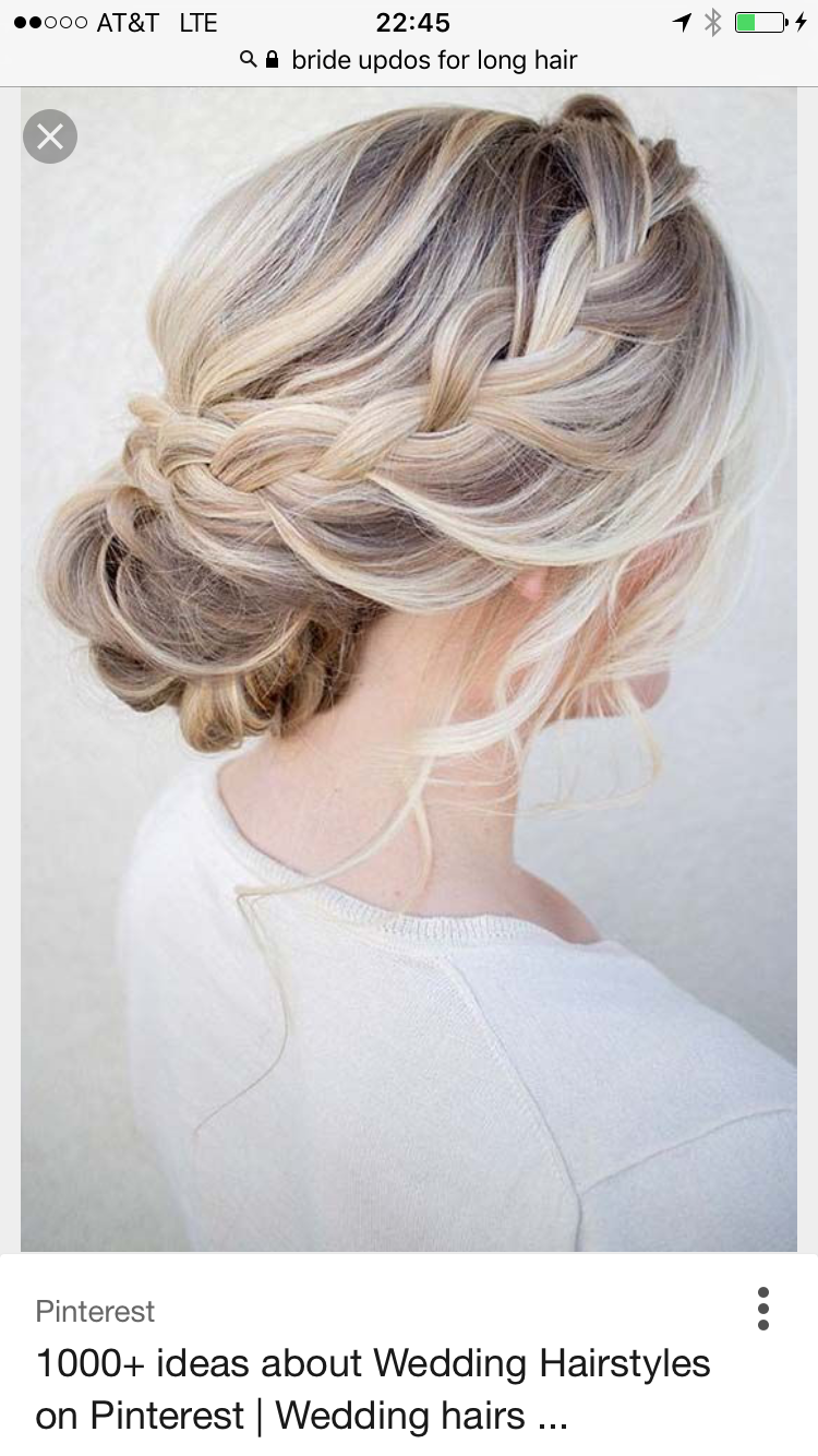 Pin by Brhitney Decamps on 02.18.2018 Hair | Pinterest
