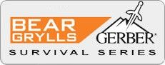 Bear Grylls Products | Premium Survival Gear, Disaster Preparedness, Emergency Kits