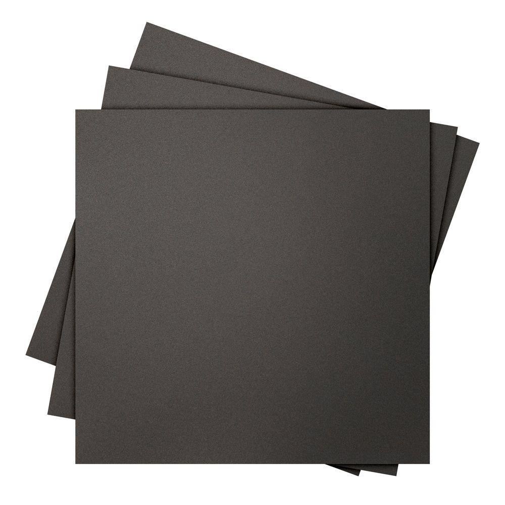 5 Pcs Lulzbot Mini 3d Printing Build Surface 6 X 6 152x152mm Square Black Color 6x6 Inch Stick Heated Printing B Sticker Printer 3d Printer Parts 3d Printer