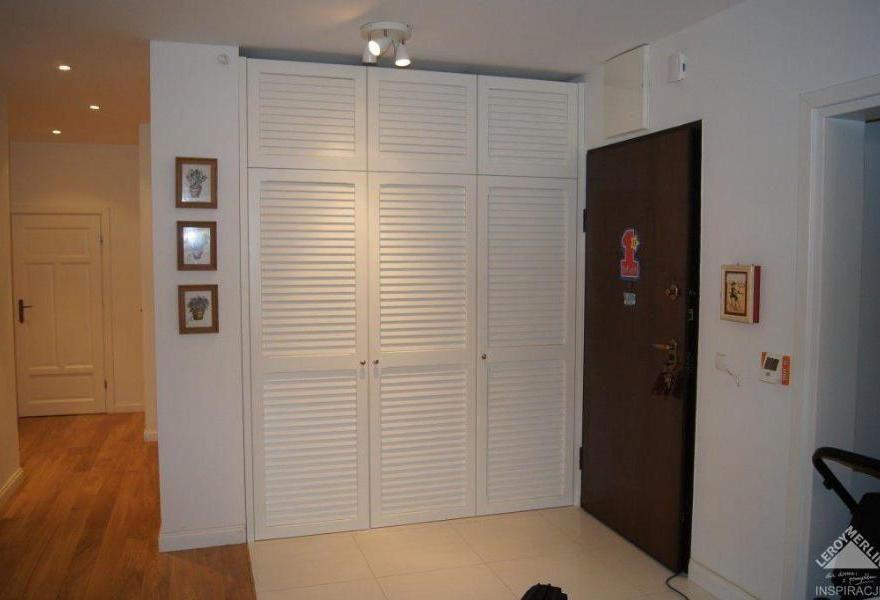 Super Drzwi Z Zaluzja Kuchnia I Jadalnia Tall Cabinet Storage Home Decor Decor