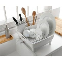 Panier � vaisselle Jasper, 42,8 X 32,8 X 22,5