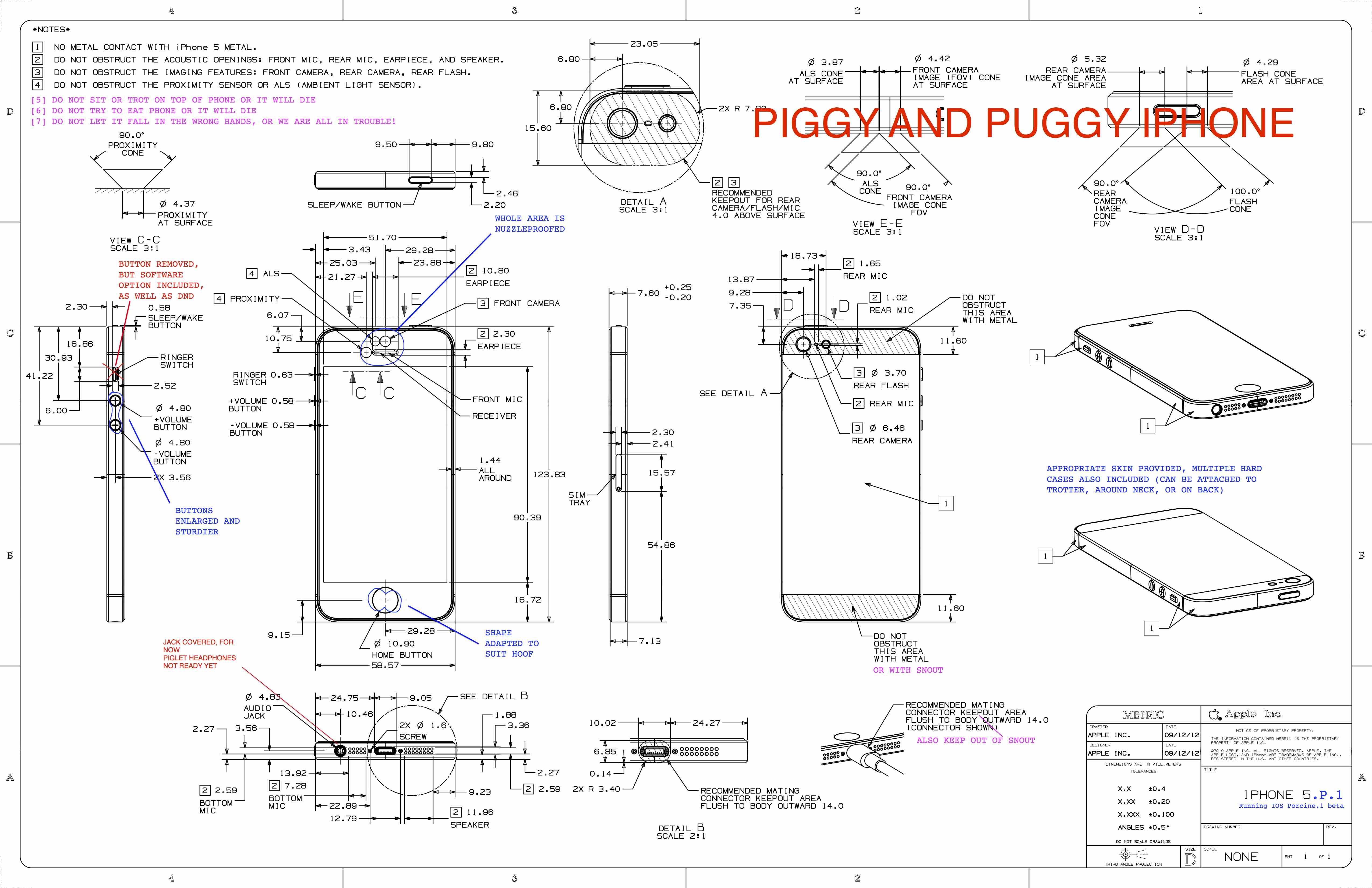 Technical drawing google search blueprint backgrounds pinterest explore technical drawings iphone 5s and more malvernweather Gallery