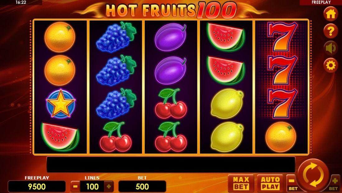 Игровые автоматы играть на деньги пин ап