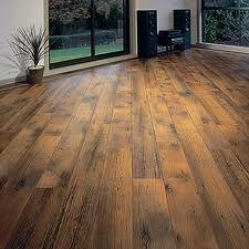 Elegant Gogh Plank   Karndean Wood Look Vinyl Flooring