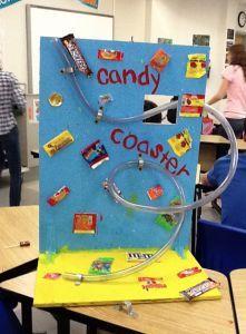 projects design unique coasters. Lucys Portafolio  Roller Coaster Project Bonnie Pinterest