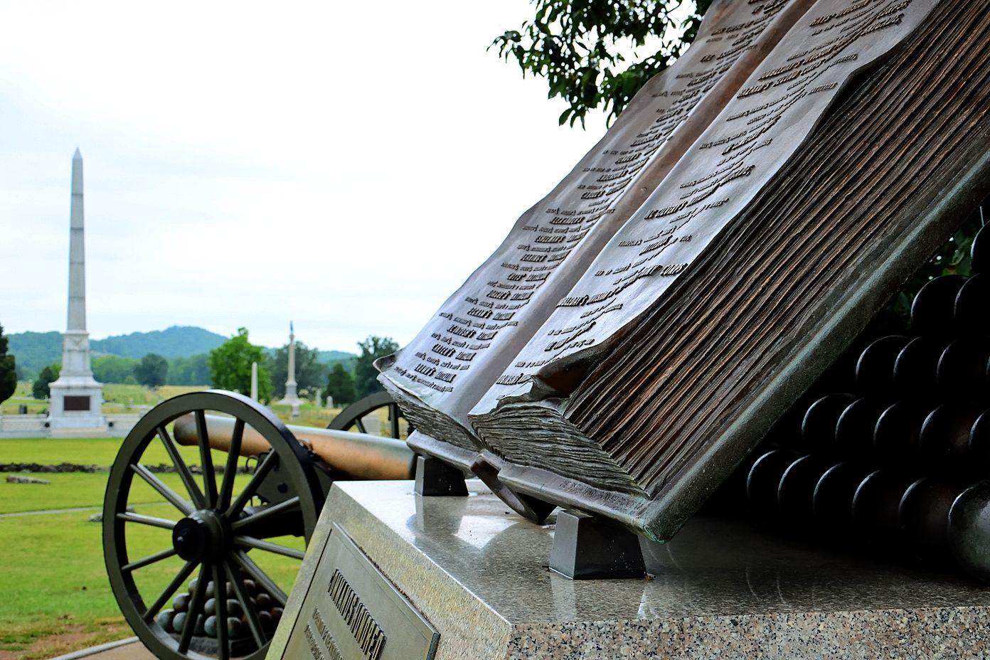 Gettysburg Favorite places, Gettysburg, Cannon