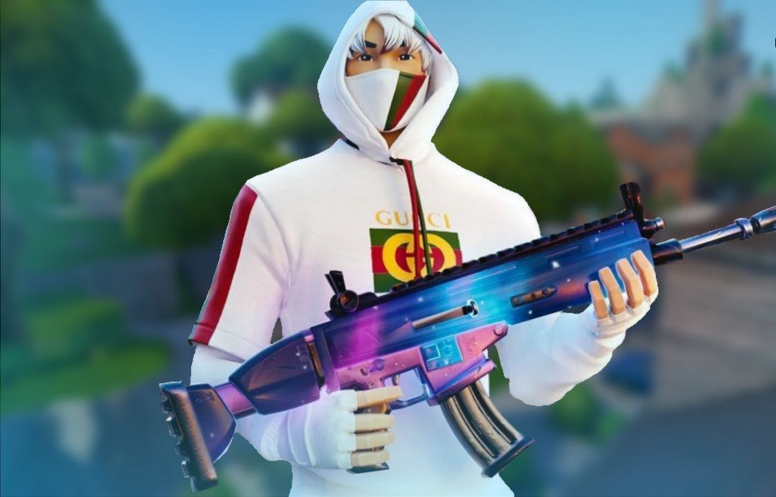 Ruby Skin Fortnite 3d Thumbnail 1000 Awesome Ikonik Images On Picsart In 2020 Gaming Wallpapers Best Gaming Wallpapers Supreme Wallpaper