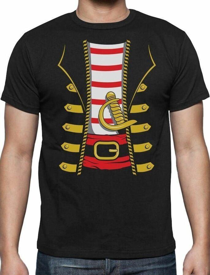 Easy Costume T-shirt Lazy Halloween For Men Pumpkin Face Skeleton X-ray Tuxedo #Ad , #Sponsored, #Lazy#Halloween#shirt #easycostumesformen Easy Costume T-shirt Lazy Halloween For Men Pumpkin Face Skeleton X-ray Tuxedo #Ad , #Sponsored, #Lazy#Halloween#shirt #easycostumesformen
