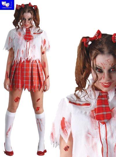 g80484-disfraz-colegiala-zombie-estudiante-halloween-terror.jpg (400×540)