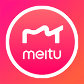 Meitu – Beauty Cam, Easy Photo Editor 8 1 0 7 APK Download