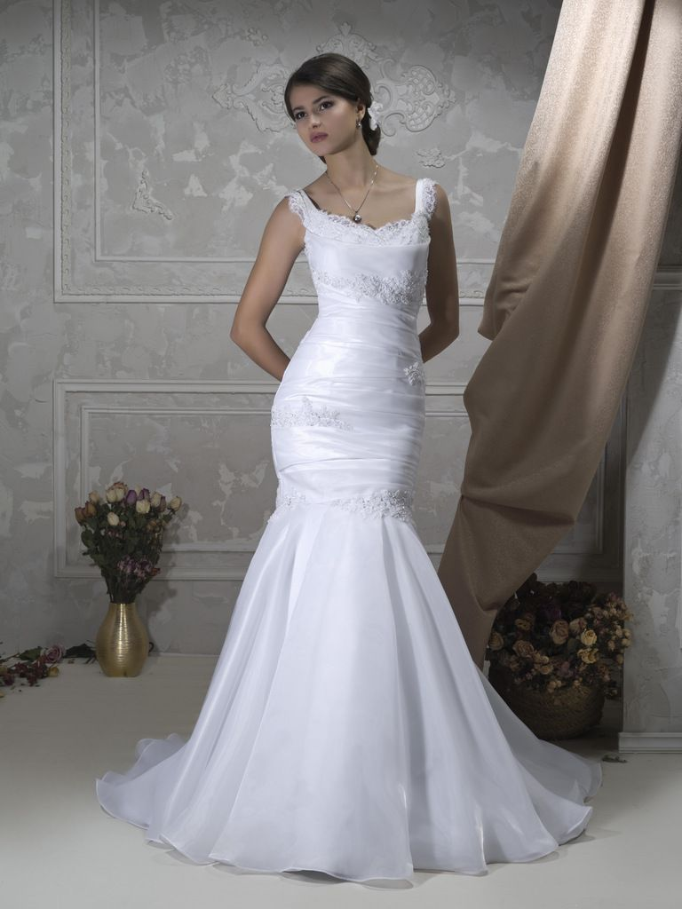 Noa wedding dress the dayroyal blue and yellow pinterest