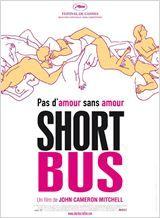 le film shortbus gratuitement