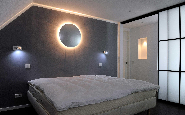 Led Schlafzimmer ~ Schlafzimmer bukma schöne sachen led