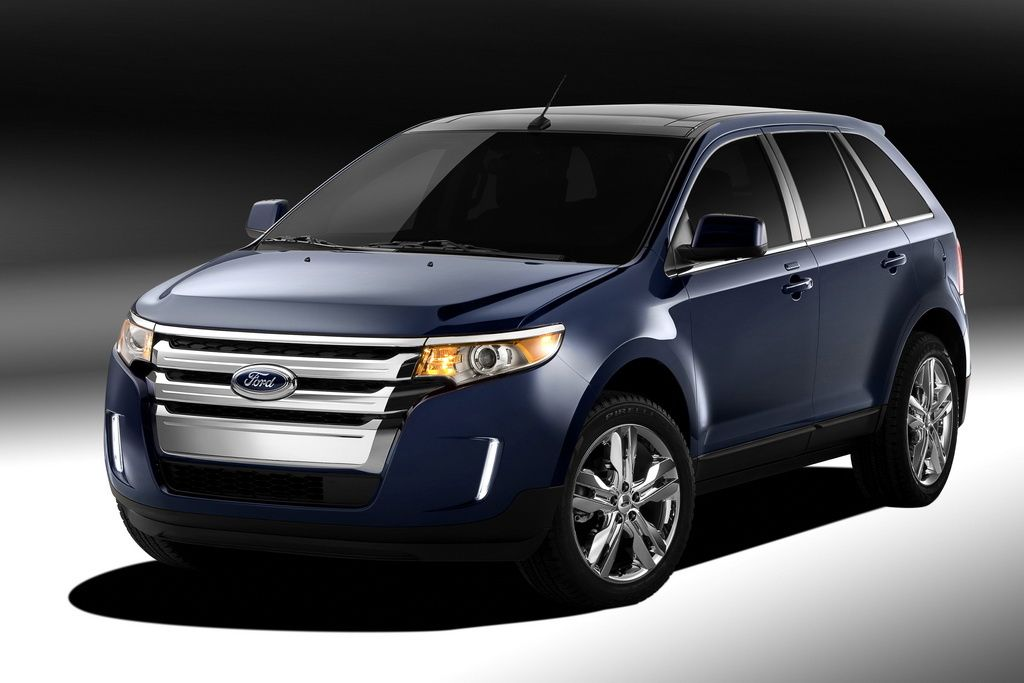 Ford Edge  Ford Edge Brochure Ford Motor Company Homer Skelton Ford Olive Branch Memphis Cars Homer Skelton Ford Is Proud To Serve Memphis