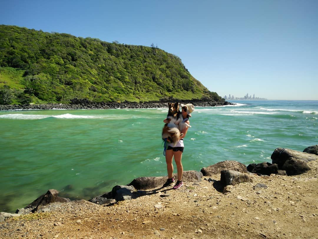 Dating Palm Beach