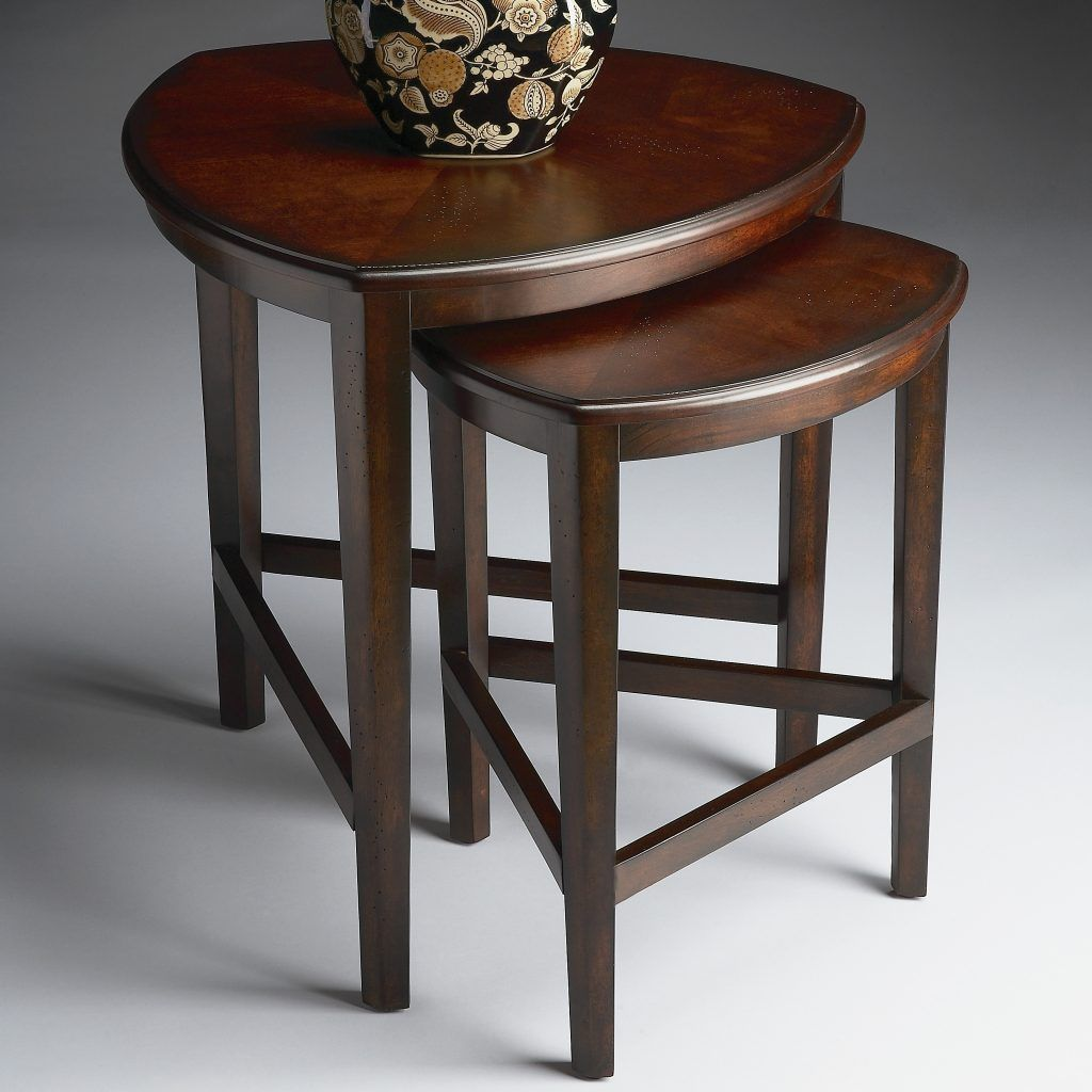 Awesome brown varnished oak corner console table combo as well as awesome brown varnished oak corner console table combo as well as unique console tables also console geotapseo Choice Image