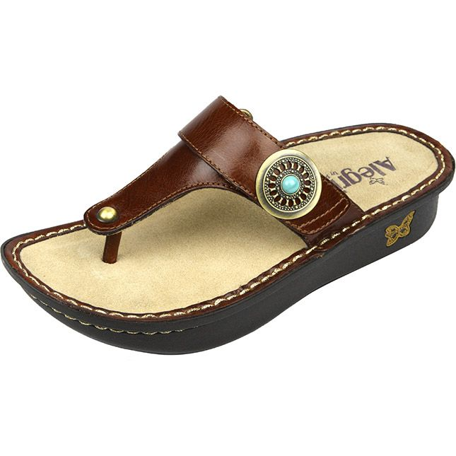 0d2fd7a4aa3 Alegria Women s Carina Wedge Sandal   Check this awesome image   Platform  sandals