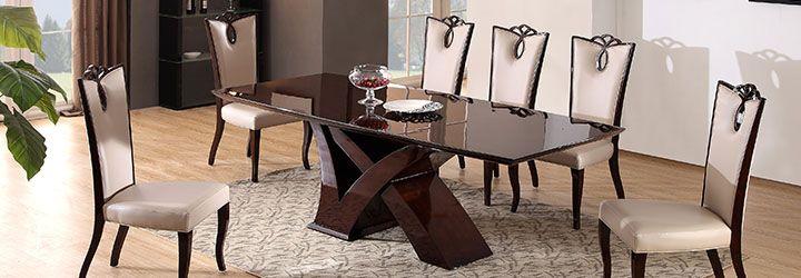 Small Extending Table  Alf St Moritz Dining Room Furniture At Entrancing Dining Room Furnitures 2018