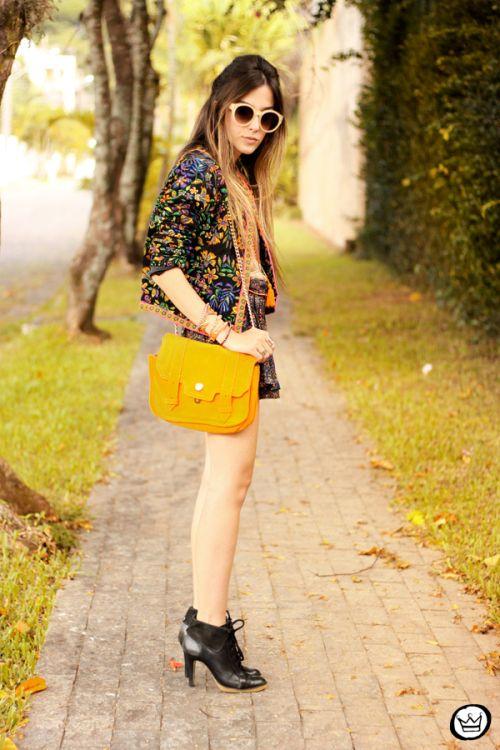 FashionCoolture - 23.12.2013 look du jour Vateno (7)