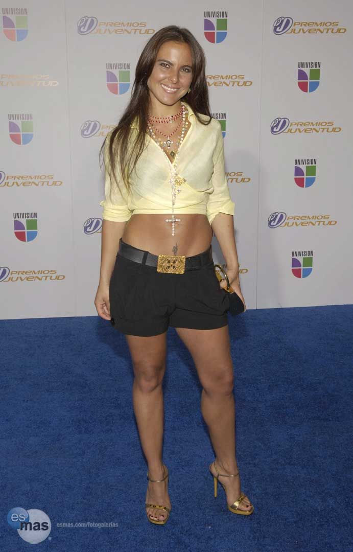 Image result for kate del castillo