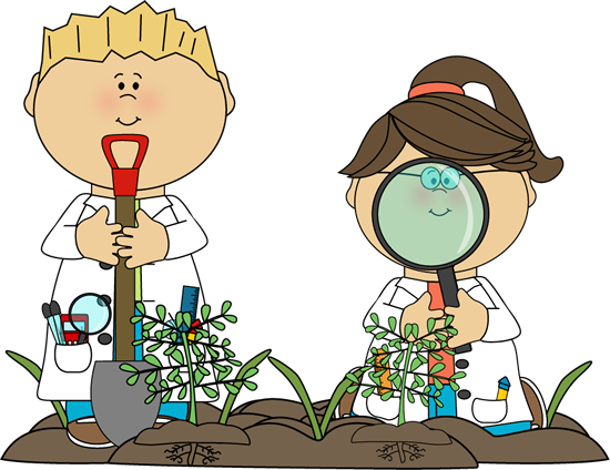 science kids examining plants revamp digging for god s word or exploring social studies science for kids science images science art science kids examining plants revamp