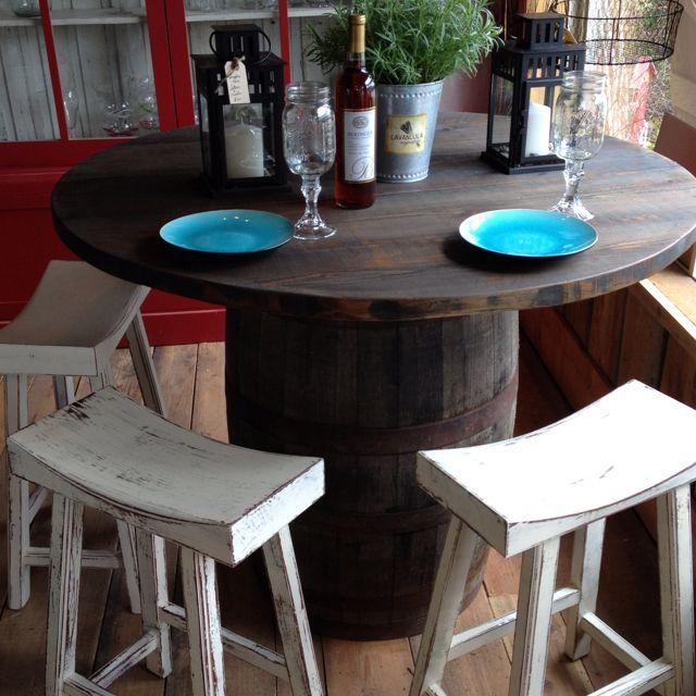 Kelowna Furniture For Sale