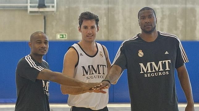 http://www.abc.es/Media/201208/28/rm2--644x362.jpg