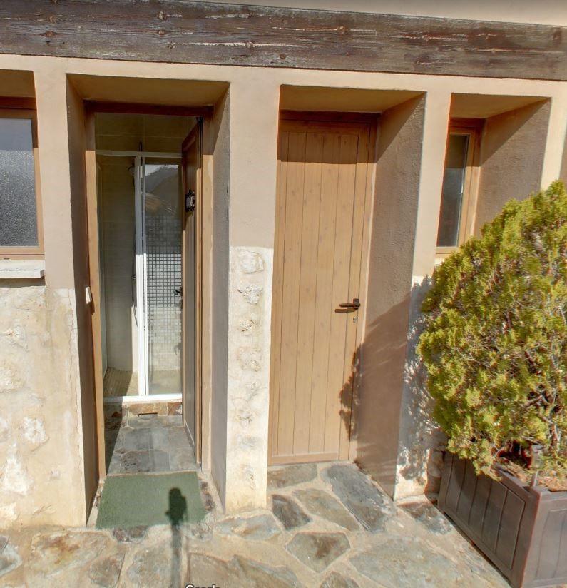 Pin En Casas Con Spa Sauna En Fotoalquiler