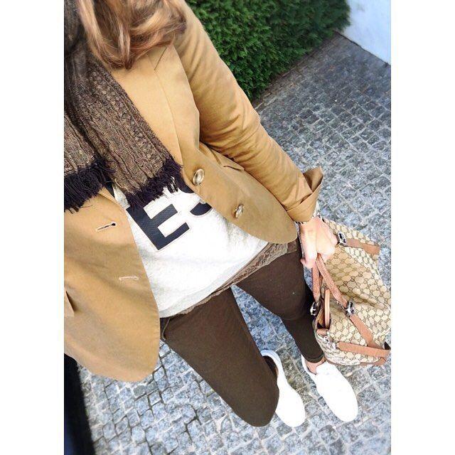 FashionEuropa @fashioneuropa Instagram photos | Websta