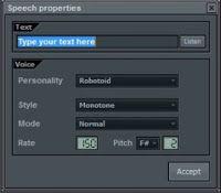 Cara Membuat Opening Vocal Ada Nama Kita Hendry Al Suara Studio
