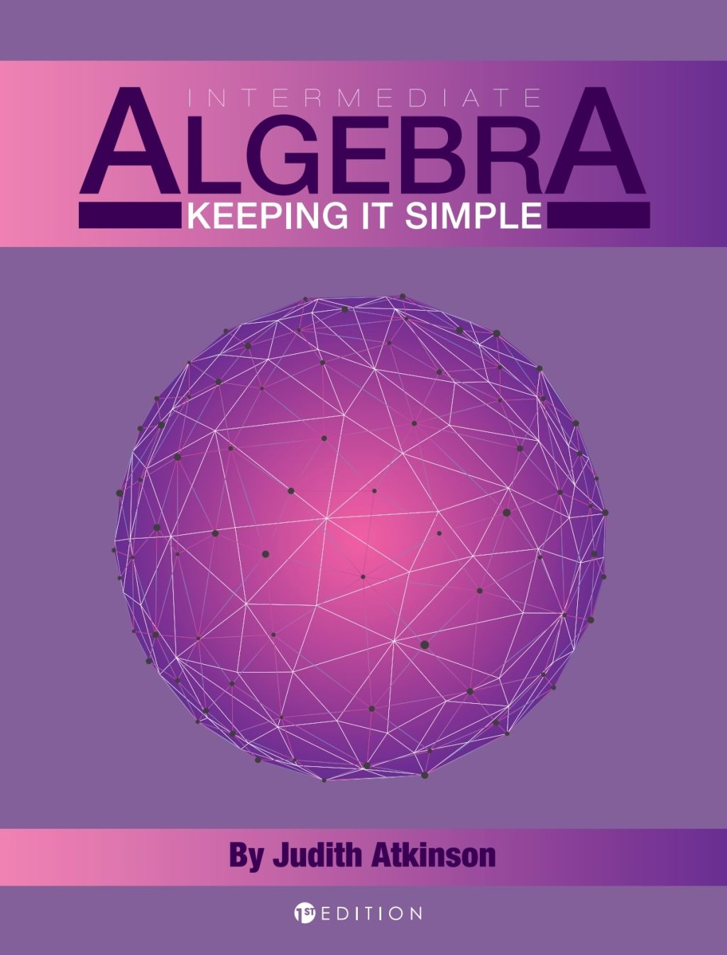 Intermediate Algebra Ebook Rental