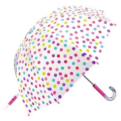 Zauber-Regenschirm von Prinzessin Lillifee.
